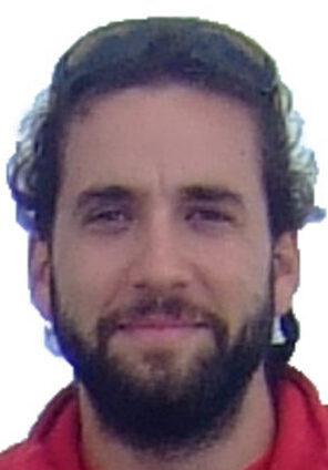 Victor_Noguerales